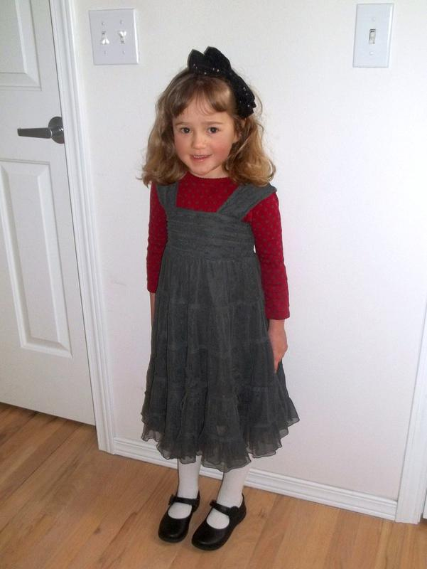 2011-03-03_ruby-birthday-outfit